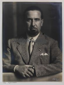 Angiolo Mazzoni httpsuploadwikimediaorgwikipediacommonsthu