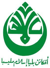 Angkatan Belia Islam Malaysia