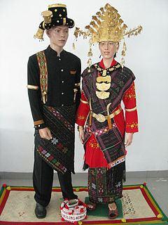 Angkola people httpsuploadwikimediaorgwikipediaidthumbe