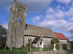 Angle, Pembrokeshire httpsuploadwikimediaorgwikipediacommonsthu