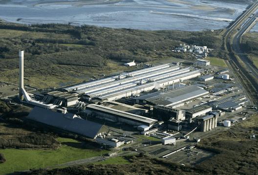 Anglesey Aluminium 4bpblogspotcomBLYIsntIcesTP4WEDUT4MIAAAAAAA