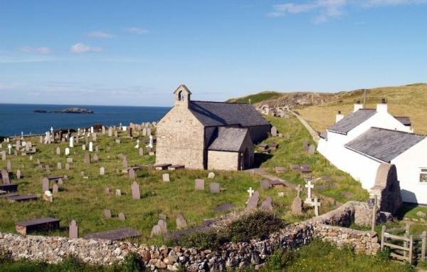 Anglesey Coastal Path wwwbywaysbreakscoukimageGalleryImage161Im