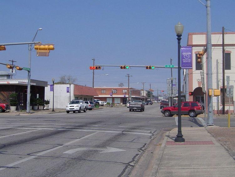 Angleton, Texas pics4citydatacomcpicccfiles11514jpg
