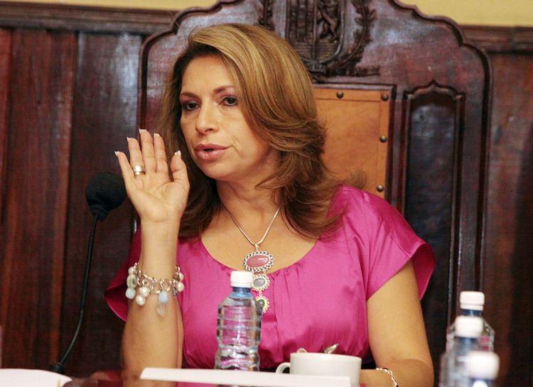 Angélica Araujo Lara Angelica Araujo Lara Alchetron The Free Social Encyclopedia