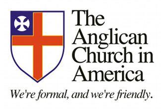 Anglican Church in America httpsuploadwikimediaorgwikipediaen336Ang