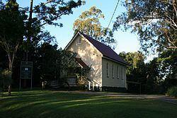Anglican Church of the Good Shepherd httpsuploadwikimediaorgwikipediacommonsthu