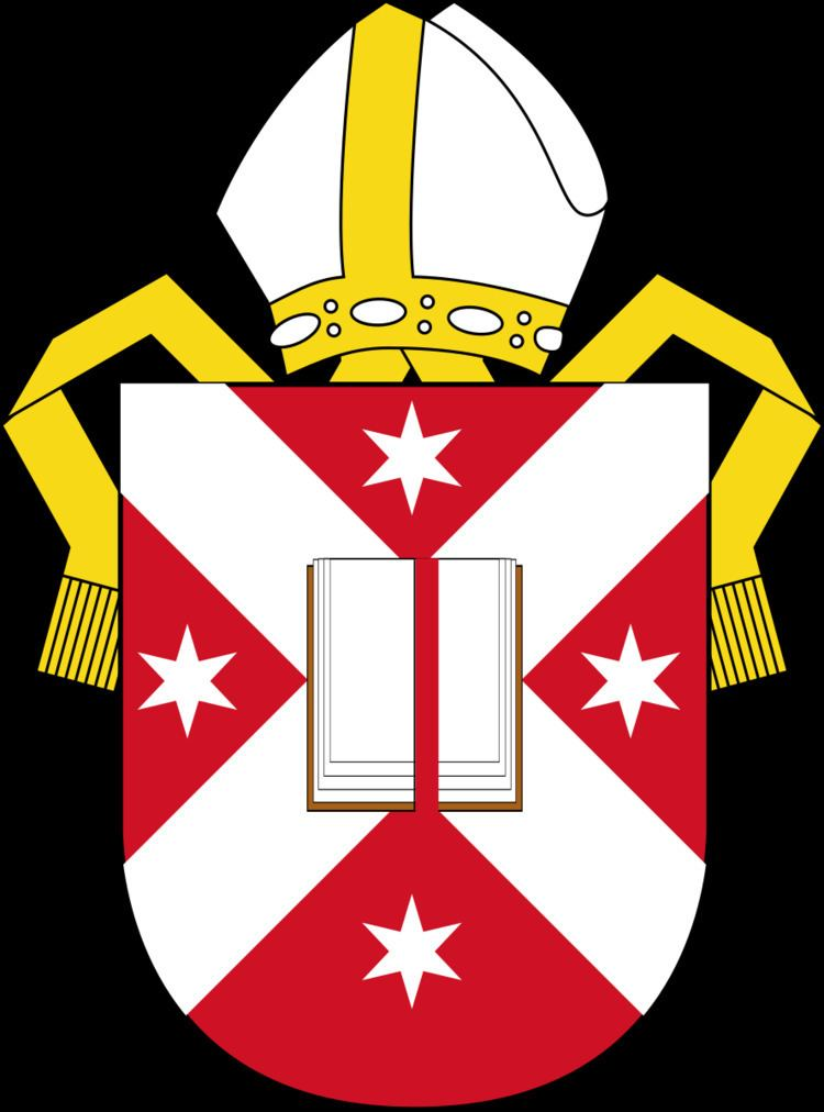 Anglican Diocese of Dunedin