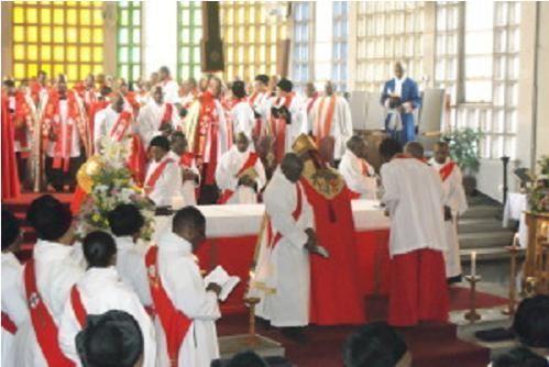 Anglican Diocese of Mthatha mthathaanglicanorgimageobj658geo337pg19p6jpg