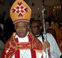 Anglican Diocese of Mthatha Iindaba Gazette of the Diocese of Port Elizabeth SA
