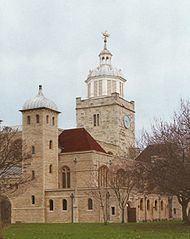 Anglican Diocese of Portsmouth httpsuploadwikimediaorgwikipediacommonsthu
