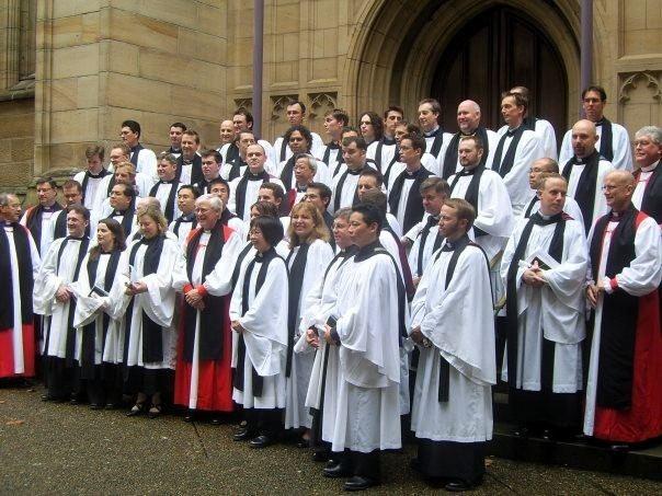 Anglican Diocese of Sydney 4bpblogspotcomNel81tcEk1kT3LzUIW6chIAAAAAAA