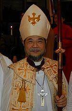 Anglican Diocese of Western Kowloon httpsuploadwikimediaorgwikipediacommonsthu