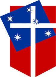 Anglican Episcopal Church of Brazil