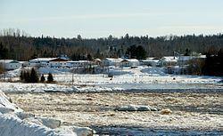 Angliers, Quebec httpsuploadwikimediaorgwikipediacommonsthu