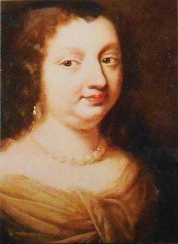 Angélique Bullion httpsuploadwikimediaorgwikipediacommonsthu