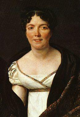 Angélique Mongez httpsuploadwikimediaorgwikipediacommonsthu