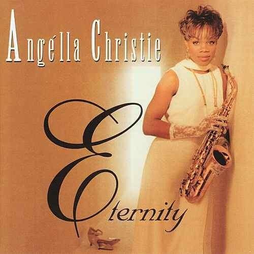 Angélla Christie Hymn I by Anglla Christie