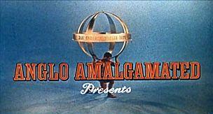 Anglo-Amalgamated imagewikifoundrycomimage16u2M2fr81hq779p2nEpq