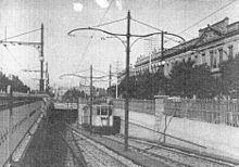 Anglo-Argentine Tramways Company httpsuploadwikimediaorgwikipediacommonsthu