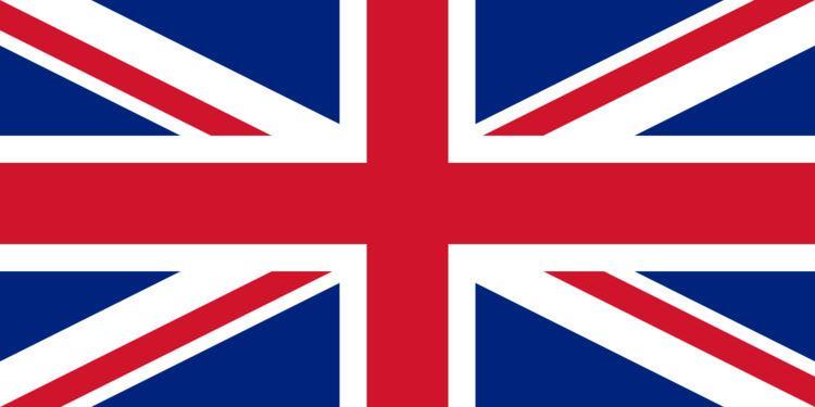 Anglo-Celtic Australians
