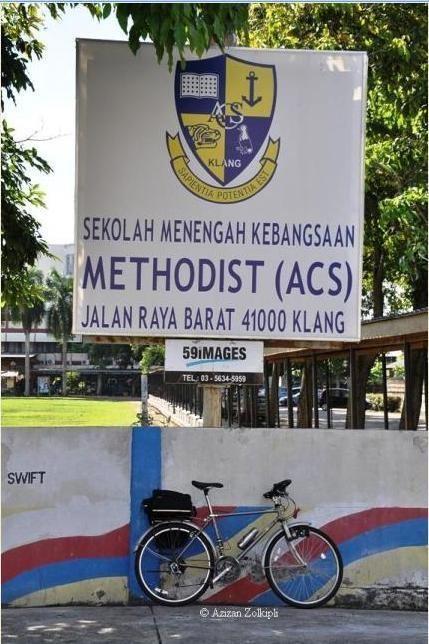 Anglo Chinese School, Klang 2bpblogspotcomjg84NUBdOSsT1RL5G5yAGIAAAAAAA