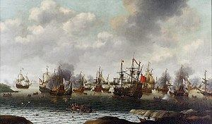 Anglo-Dutch Wars httpsuploadwikimediaorgwikipediacommonsthu