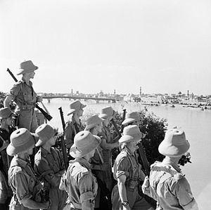 Anglo-Iraqi War httpsuploadwikimediaorgwikipediacommonsthu