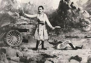 Anglo-Nepalese War httpsuploadwikimediaorgwikipediacommonsthu