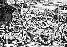 Anglo-Powhatan Wars httpsuploadwikimediaorgwikipediacommonsthu