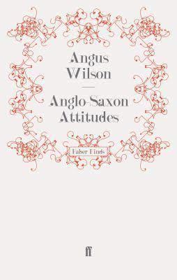 Anglo-Saxon Attitudes t2gstaticcomimagesqtbnANd9GcQmnBZDHvAVQh4ST