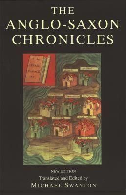 Anglo-Saxon Chronicle t2gstaticcomimagesqtbnANd9GcSs4l4hA2x3c6l3Ji