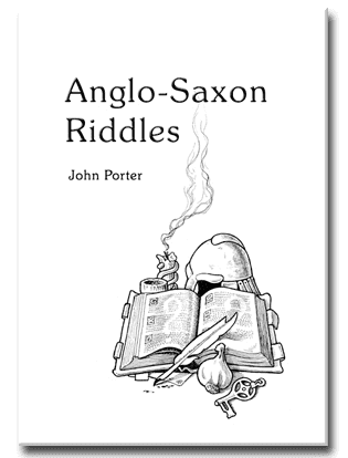 Anglo-Saxon riddles wwwasbookscoukartworkanglosaxon20riddlespng