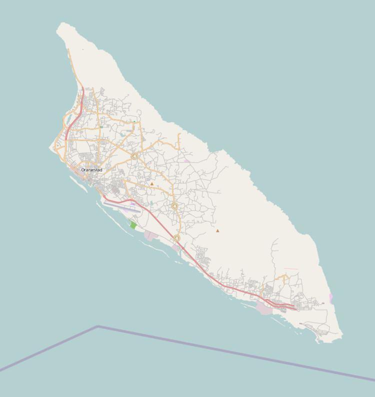 Angochi