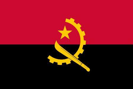 Angola httpsuploadwikimediaorgwikipediacommons99