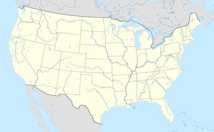Angola, Delaware