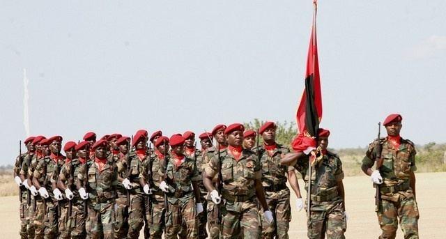 Angolan Armed Forces cdn2portalangopcoaoangolaenusfileshighligh