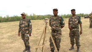 Angolan Armed Forces Angolan Armed Forces Wikipedia