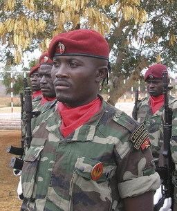 Angolan Armed Forces Angola Angolan Army ranks land ground forces combat uniforms