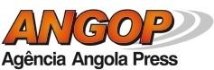 ANGOP