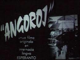 Angoroj movie poster