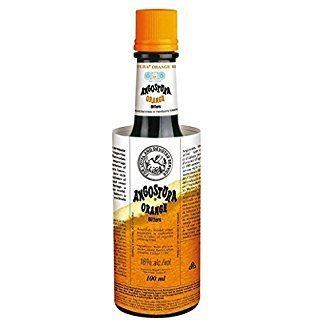 Angostura bitters Amazoncom Angostura Aromatic Bitters 4 Ounce Cocktail Drink