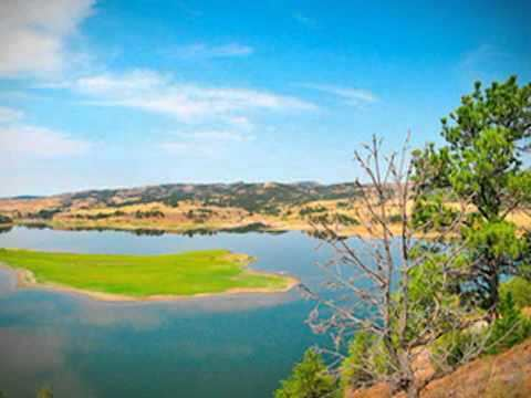 Angostura Reservoir httpsiytimgcomviiELV0bt4lbAhqdefaultjpg