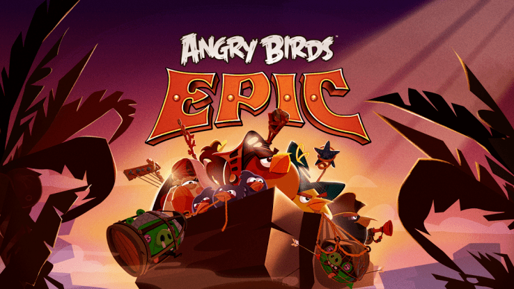 Angry Birds Epic httpstctechcrunch2011fileswordpresscom2014