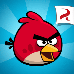 Angry Birds Angry Birds Android Apps on Google Play