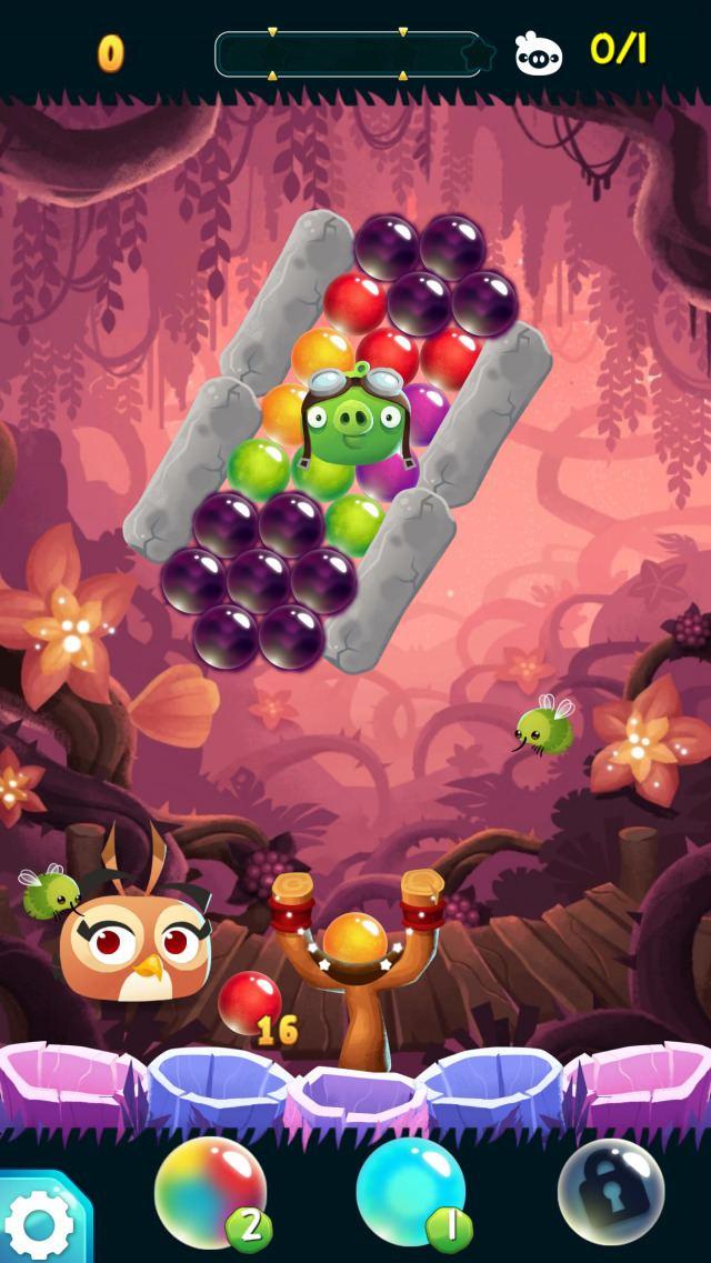 Angry Birds POP! httpswwwgamegrincomassetsUploadsresampled