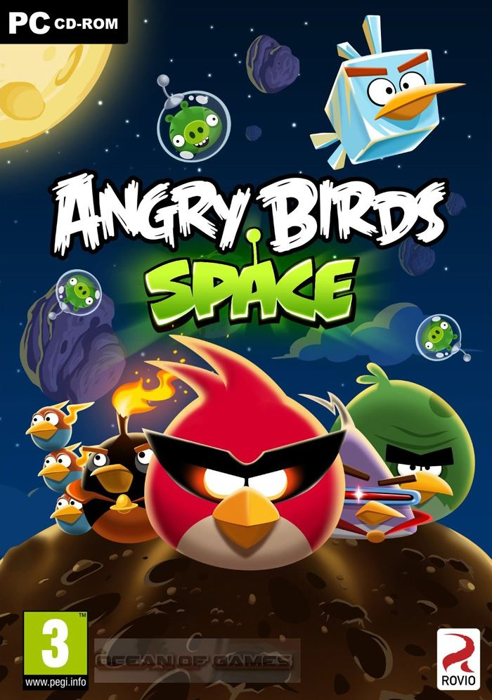 Angry Birds Space oceanofgamescomwpcontentuploads201401Angry