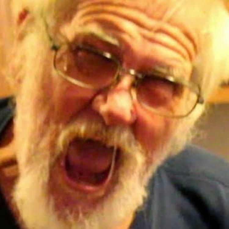 Angry Grandpa httpsyt3ggphtcomnnJWEdGL7nYAAAAAAAAAAIAAA