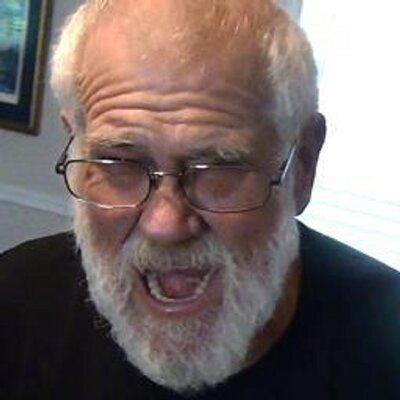 Angry Grandpa Angry Grandpa TheAngryGrandpa Twitter