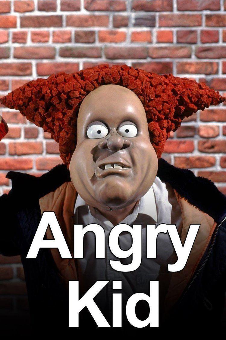 Angry Kid wwwgstaticcomtvthumbtvbanners191969p191969
