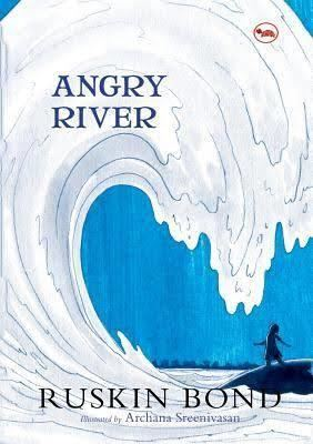Angry River t1gstaticcomimagesqtbnANd9GcTq5FsR24ZXHmh2Va